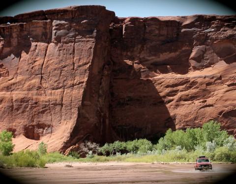 "Homepage Slide 3: ""Jeep Tours"""